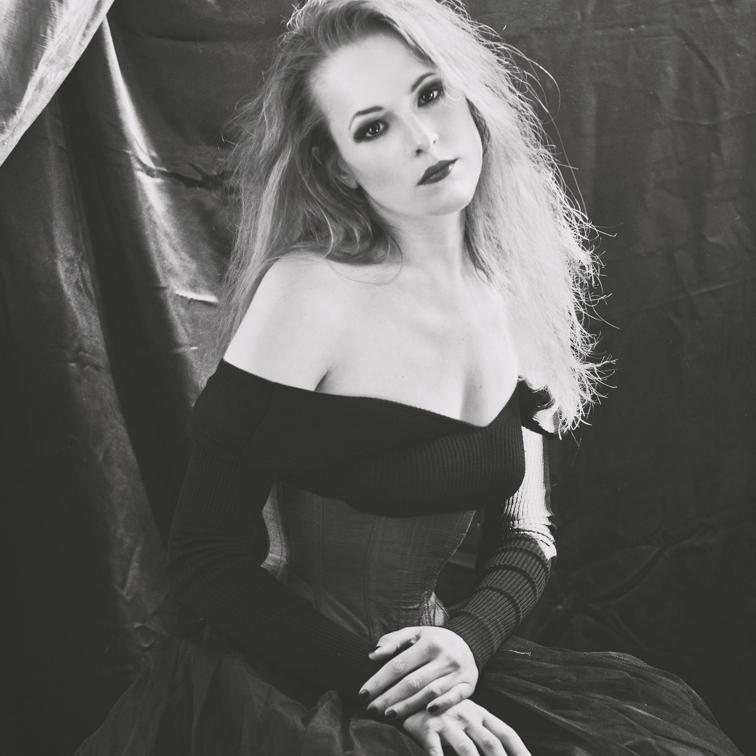 Katarzyna Niwińska