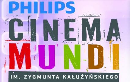 865-philips_cinema_mundi_m_max
