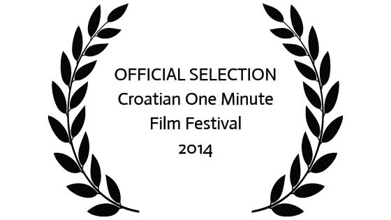 CroatianOneMinuteFilmFestival