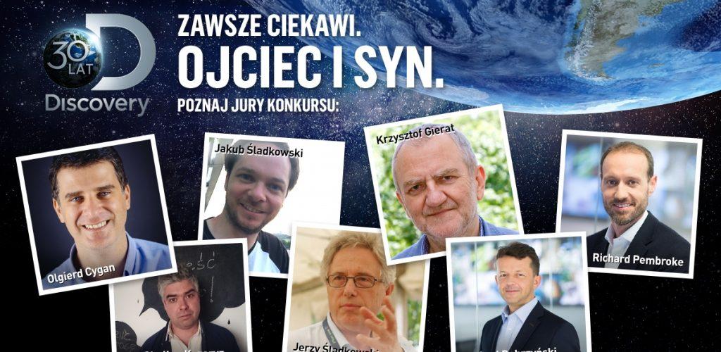 Konkurs_zawsze_ciekawi_jury (2)