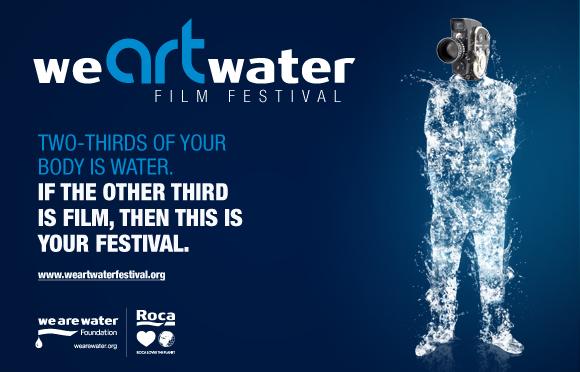 We_ART_WATER_copia