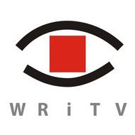 Writv_Logo