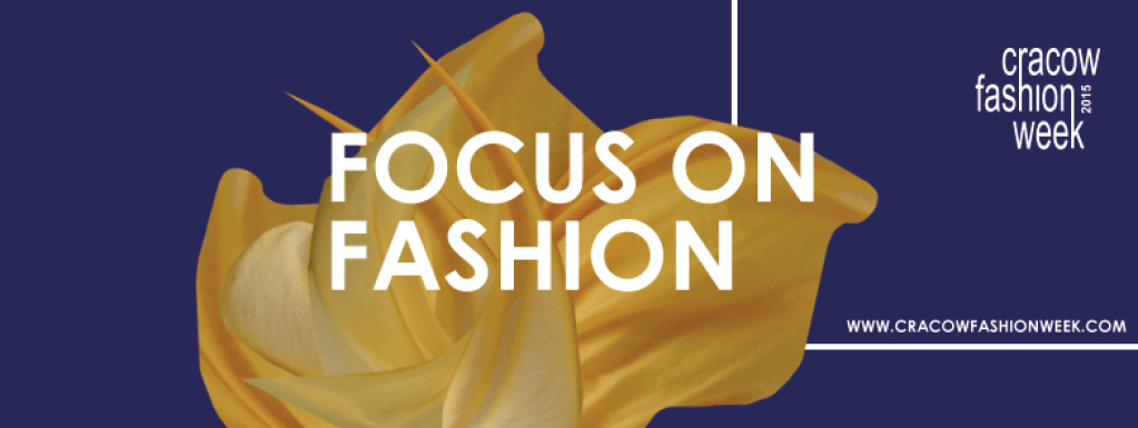 ffb-event-cove-focus-on-fashion