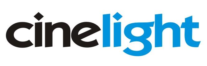 logo-biale_bez_podpisu-big