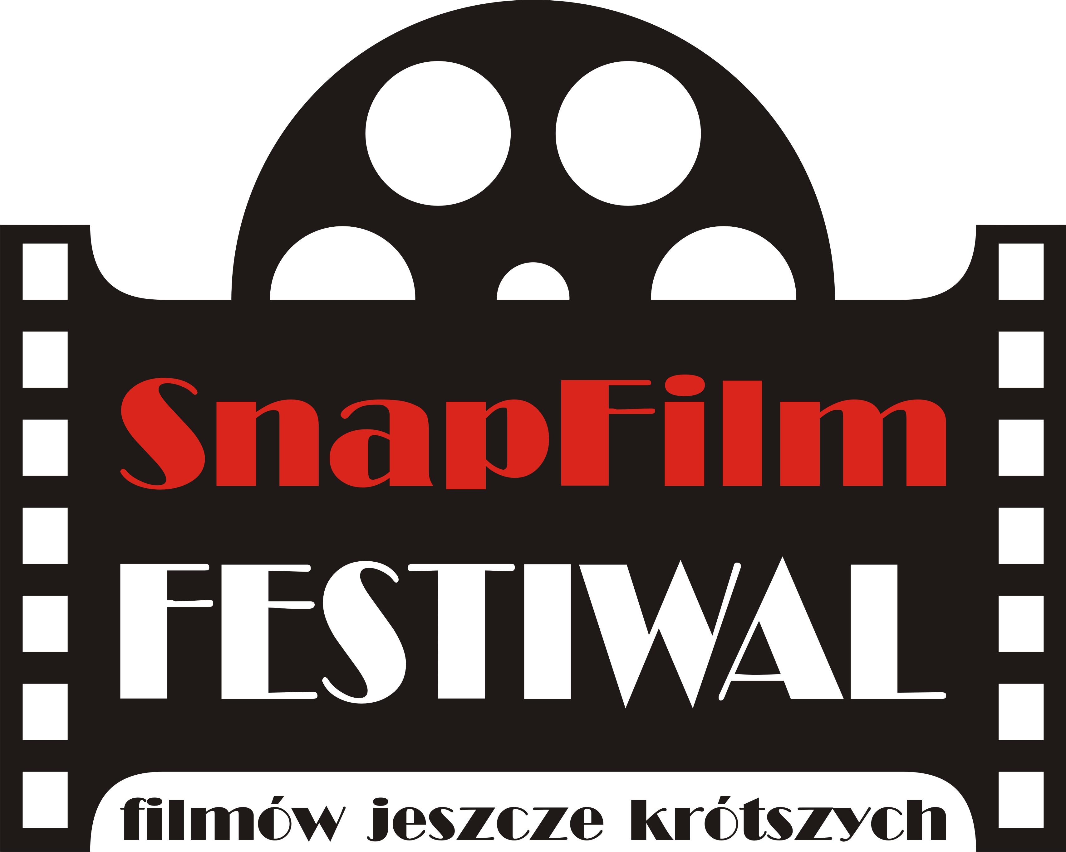 logotypy_snapu_PL