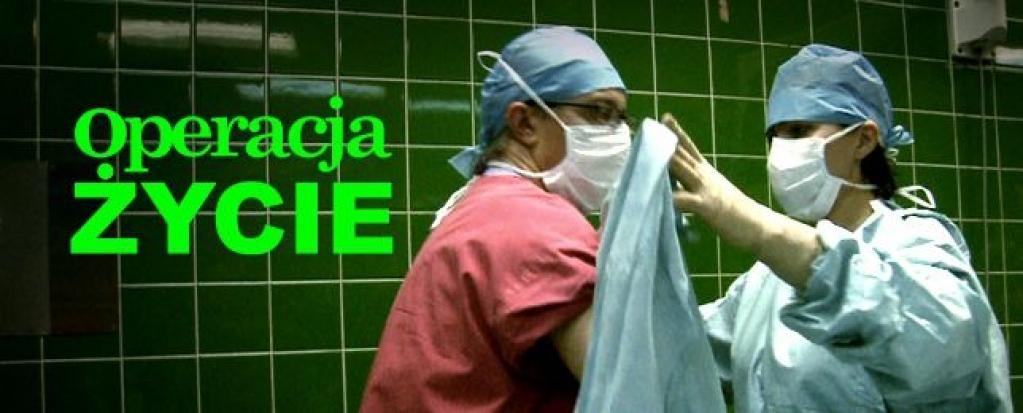 operacja-zycie