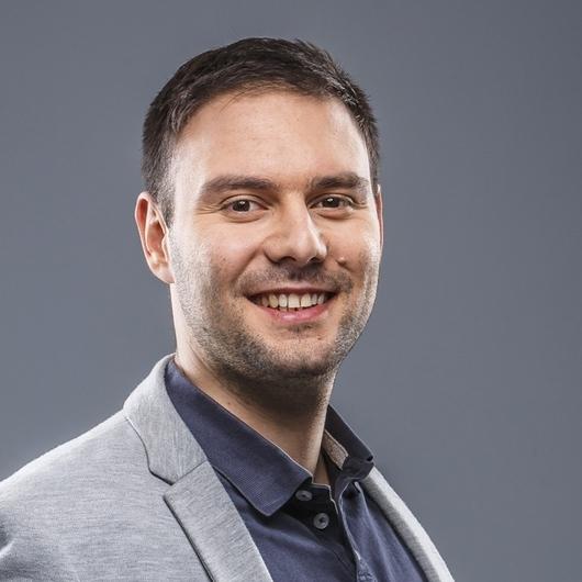 Andrzej Sobina