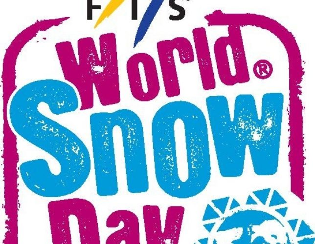 world-snow-day