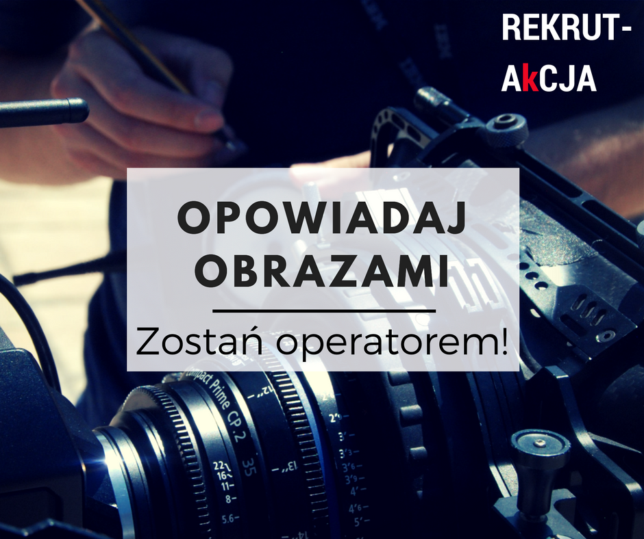 zostan-operatorem