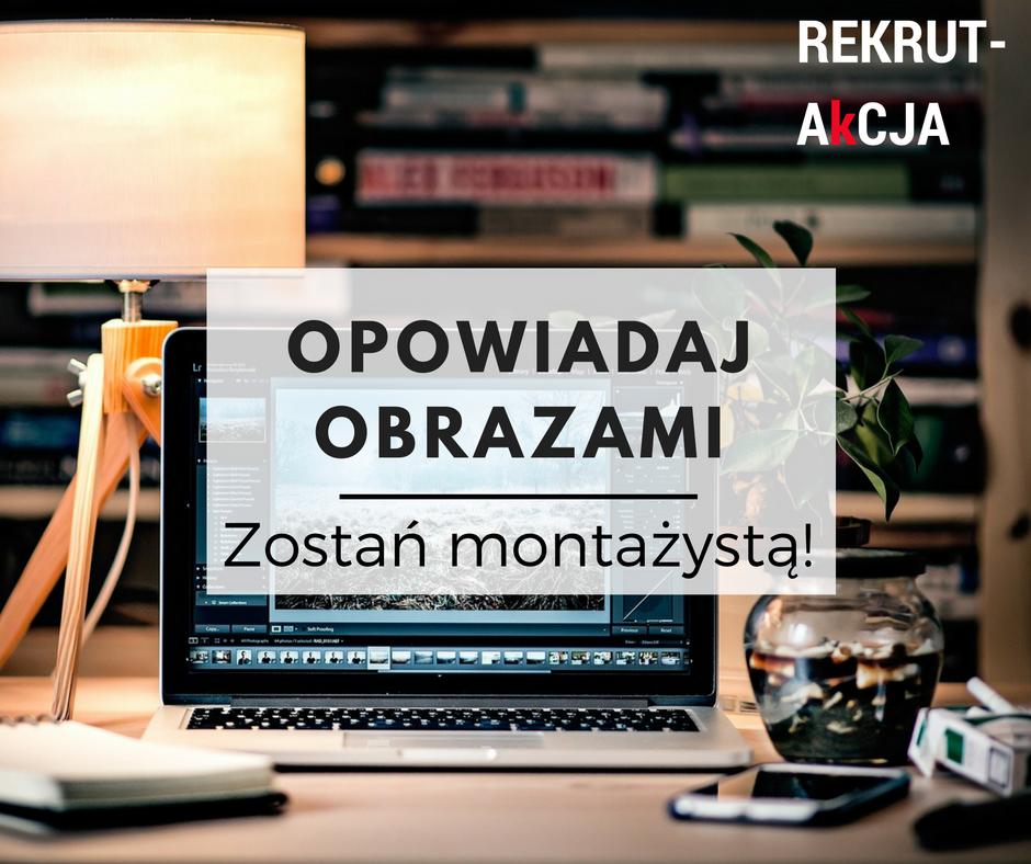 zostan_montaz%cc%87ysta