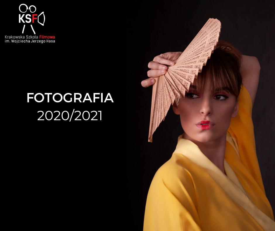 fotografia_2021