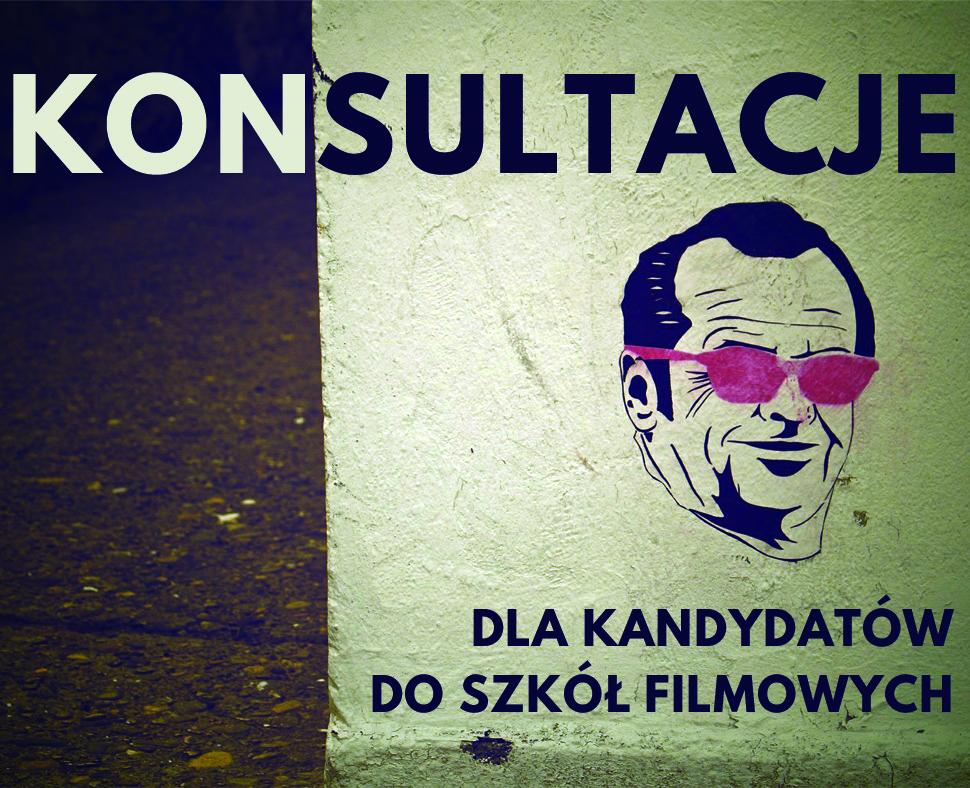 konsultacje_2018_jack_postfb