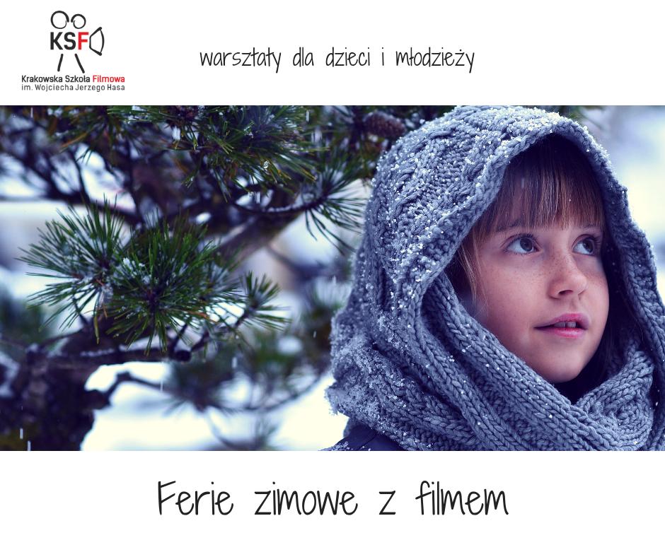 ferie_zimowe_FB
