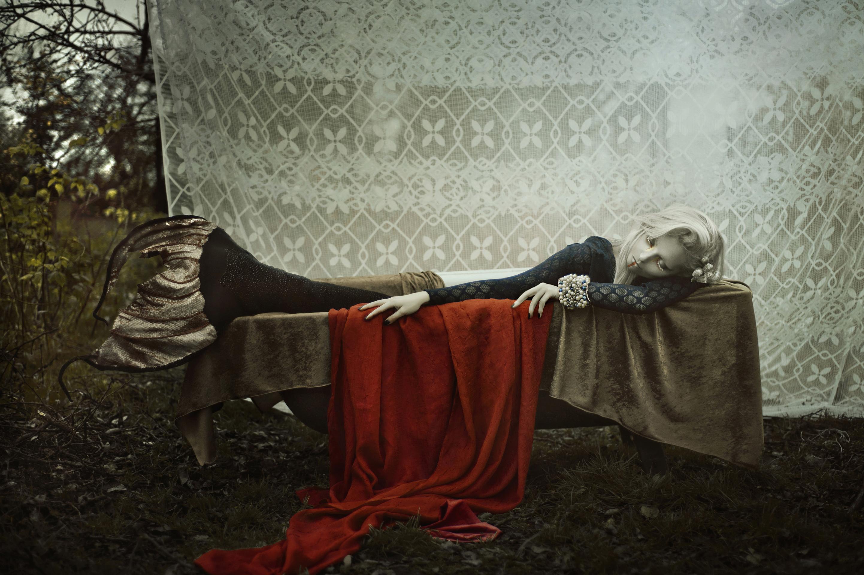 fot. Katarzyna Niwińska
