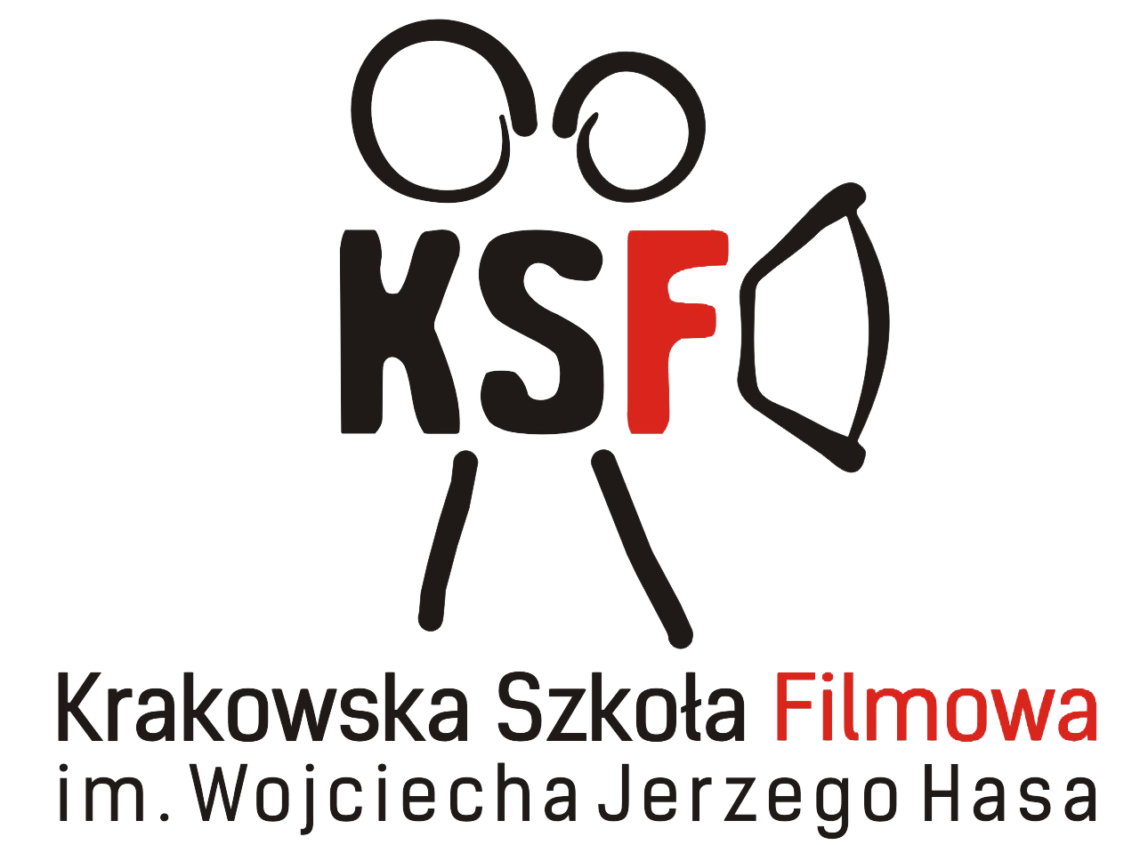 logo_ksf_transpar