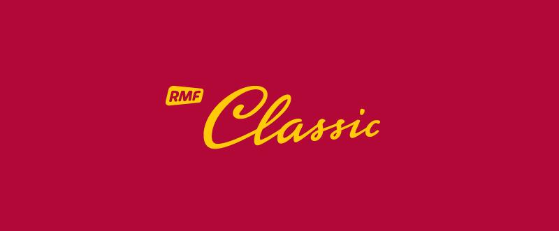 Classic_logo1