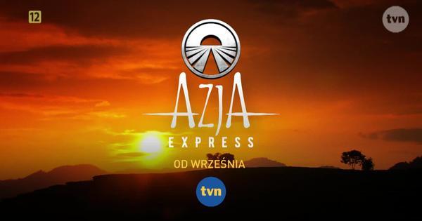 azja-express-zwiastun_26154712