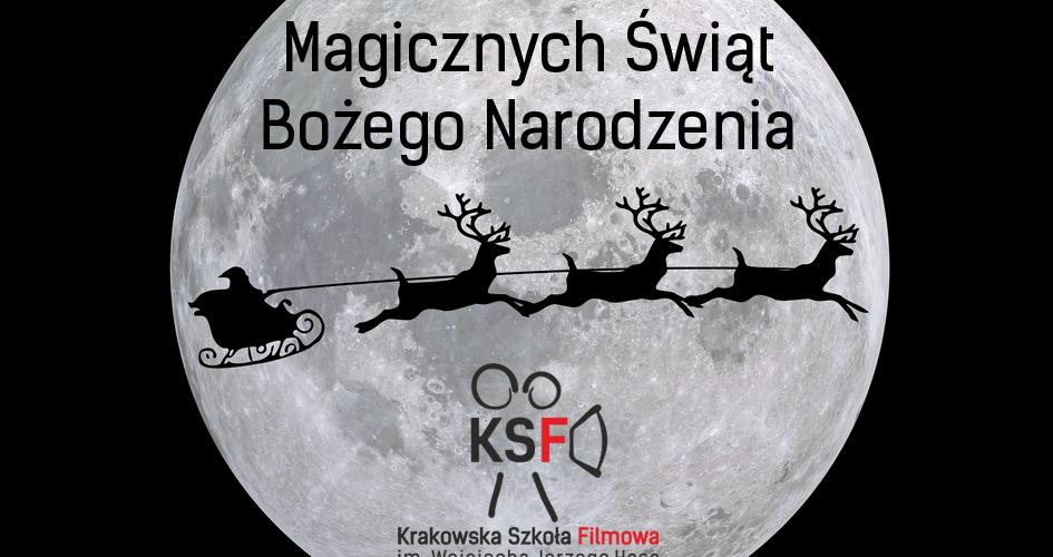 zyczenia_swiateczne_2017