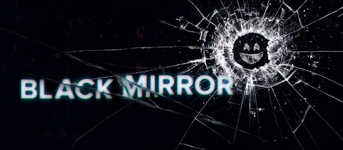 black-mirror_cspv