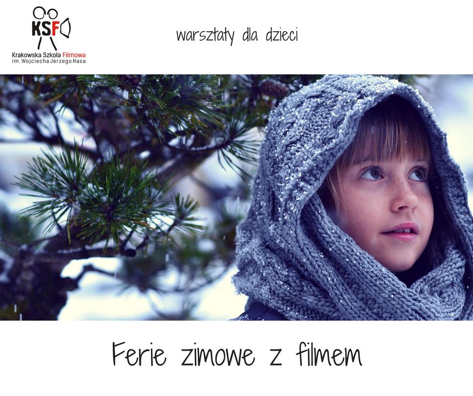 ferie-zimowe_FB