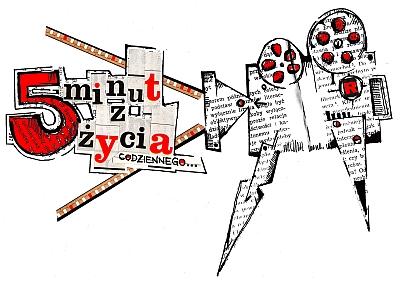 5minut_logo-male