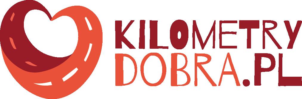 kilometry-dobra-logo
