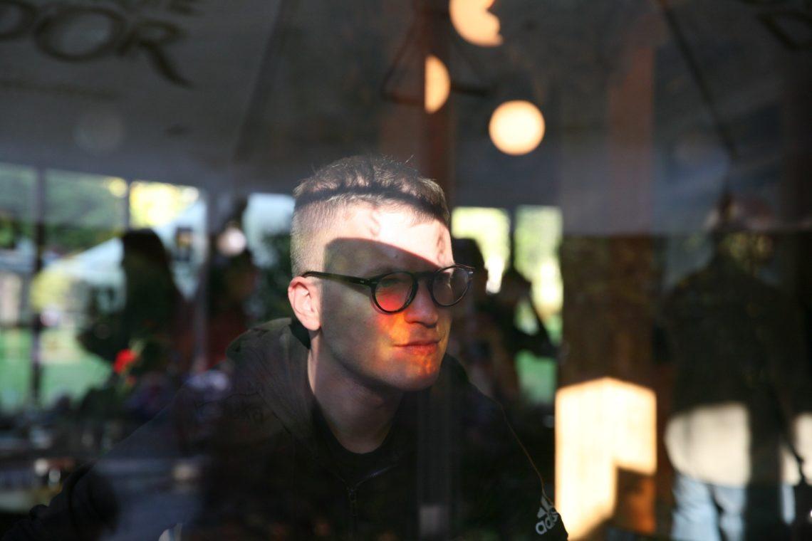 Plener KSF 2018 Fot. Wojciech Makara