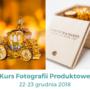 produktowa_