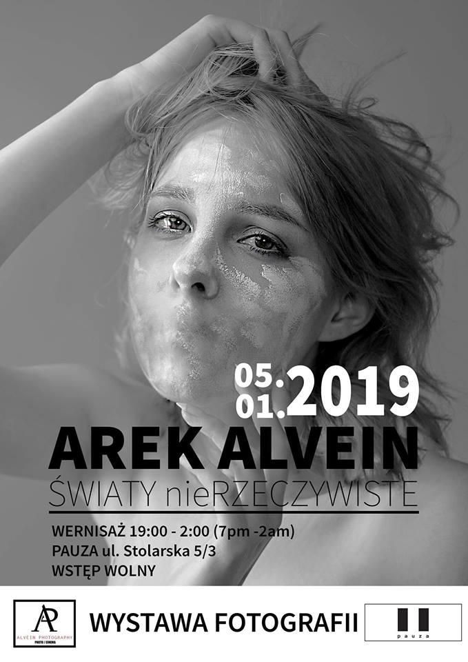 arek_wernizaz
