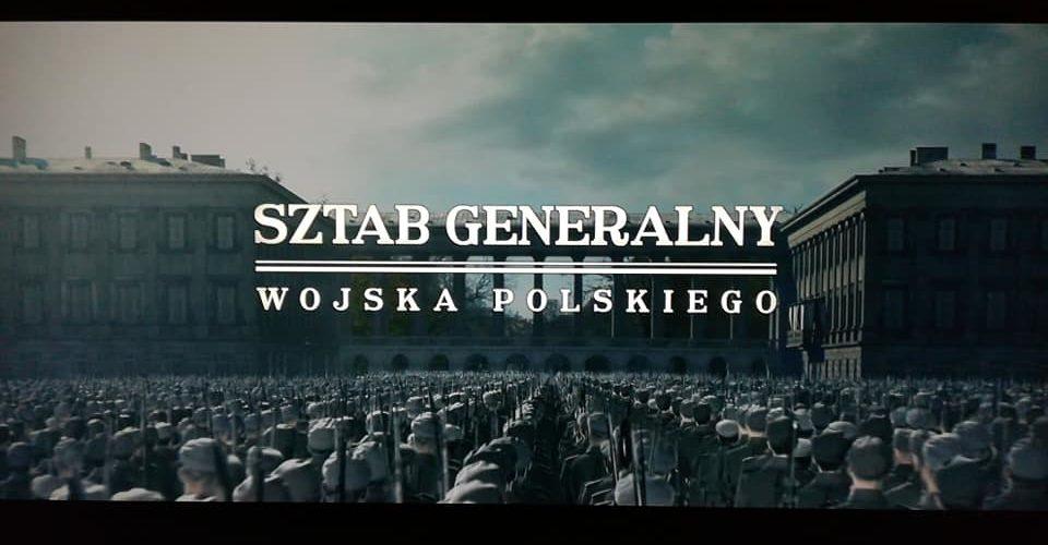 sztab_generalny_