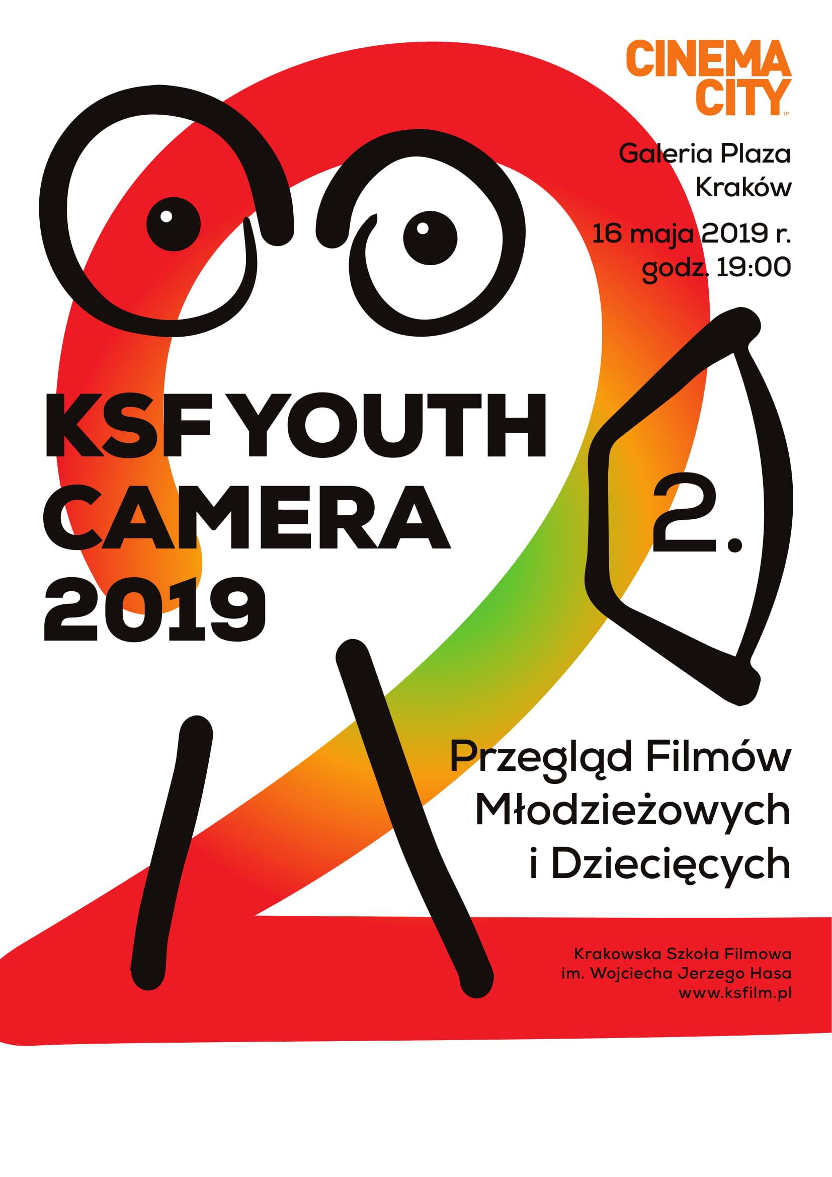 plakat_KSF_2019_OK_2_bez_logotypow-1