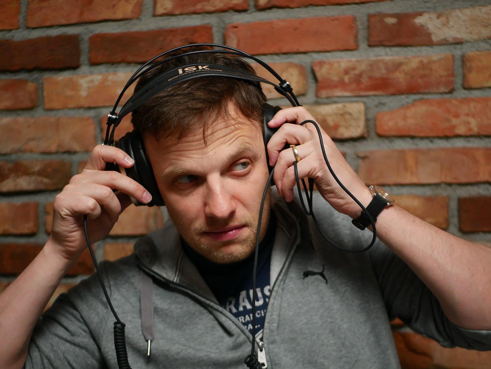 Fot. Andrzej Kozerski