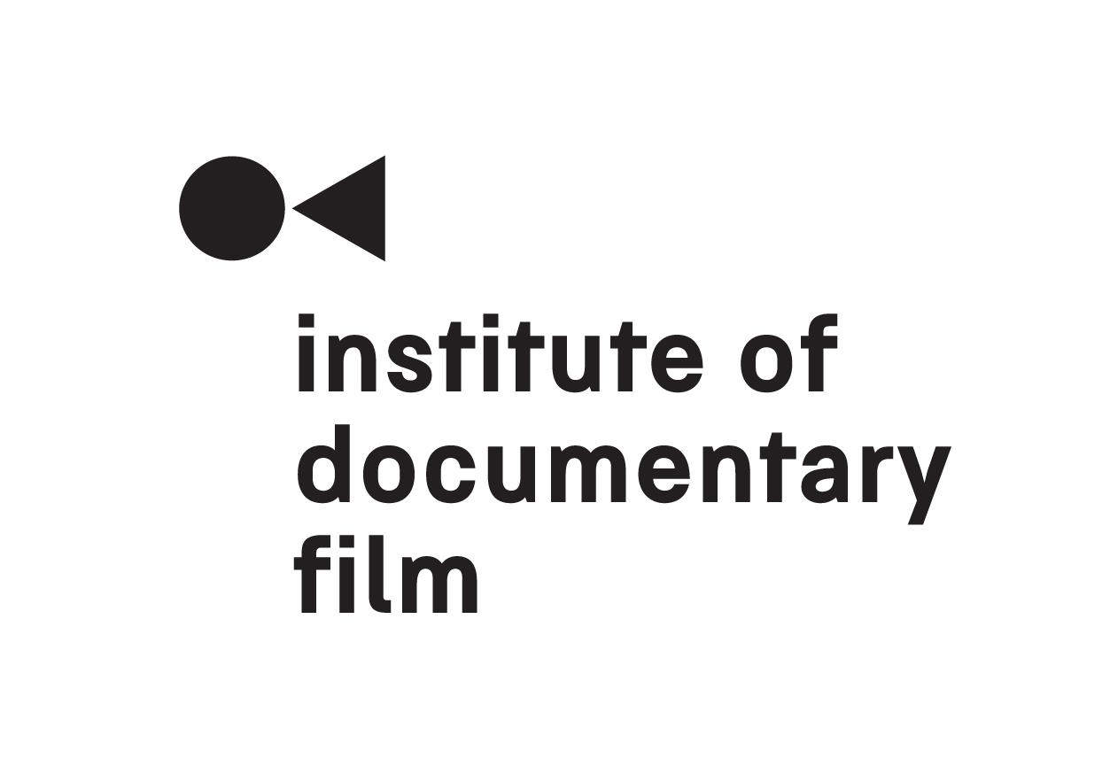 idf-en-logo-fin [Converted]