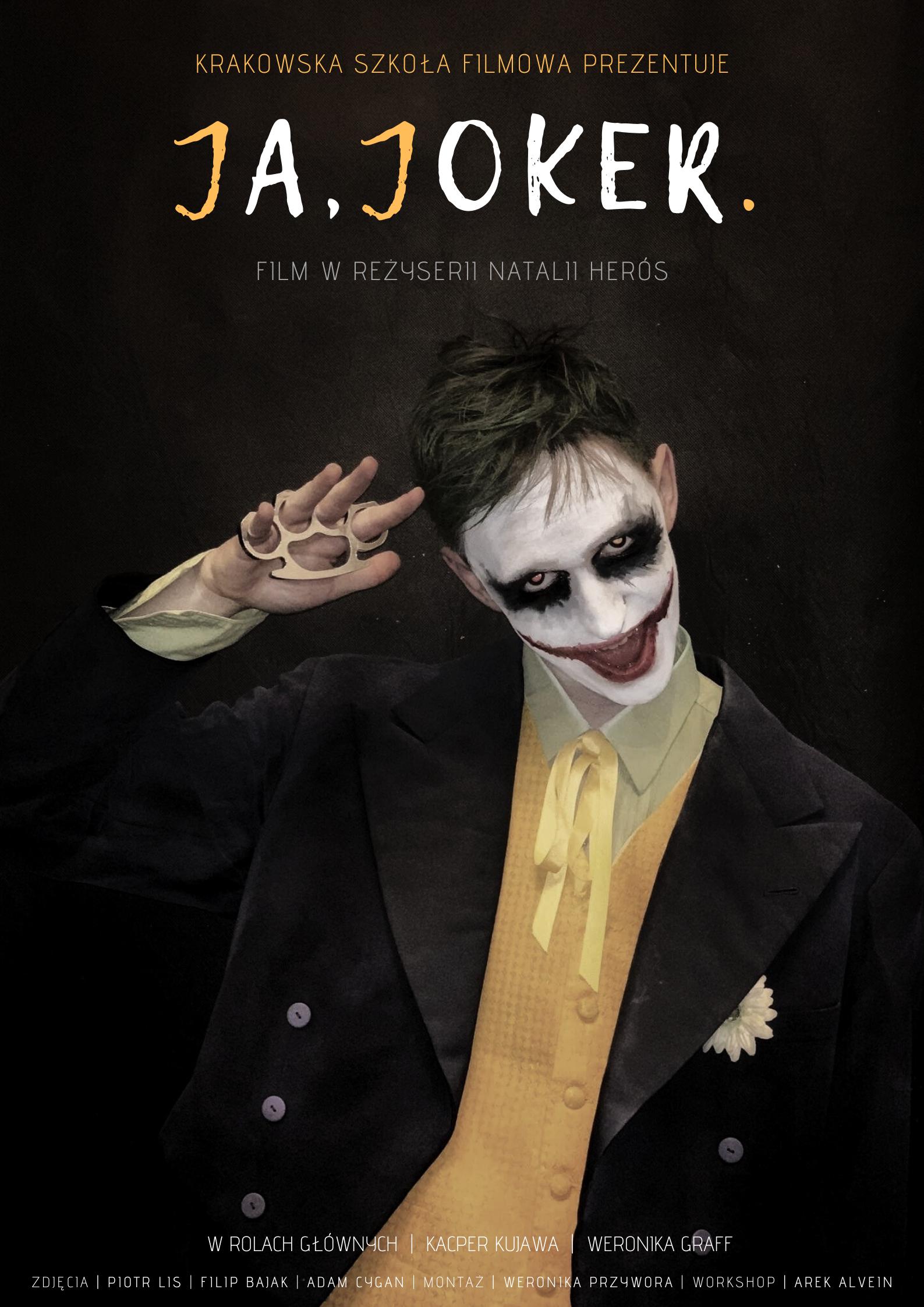 jajoker