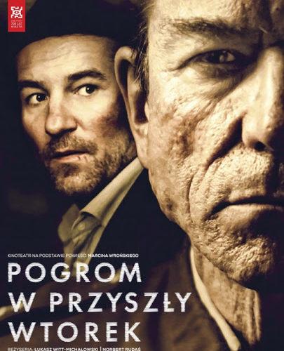 pogrom_