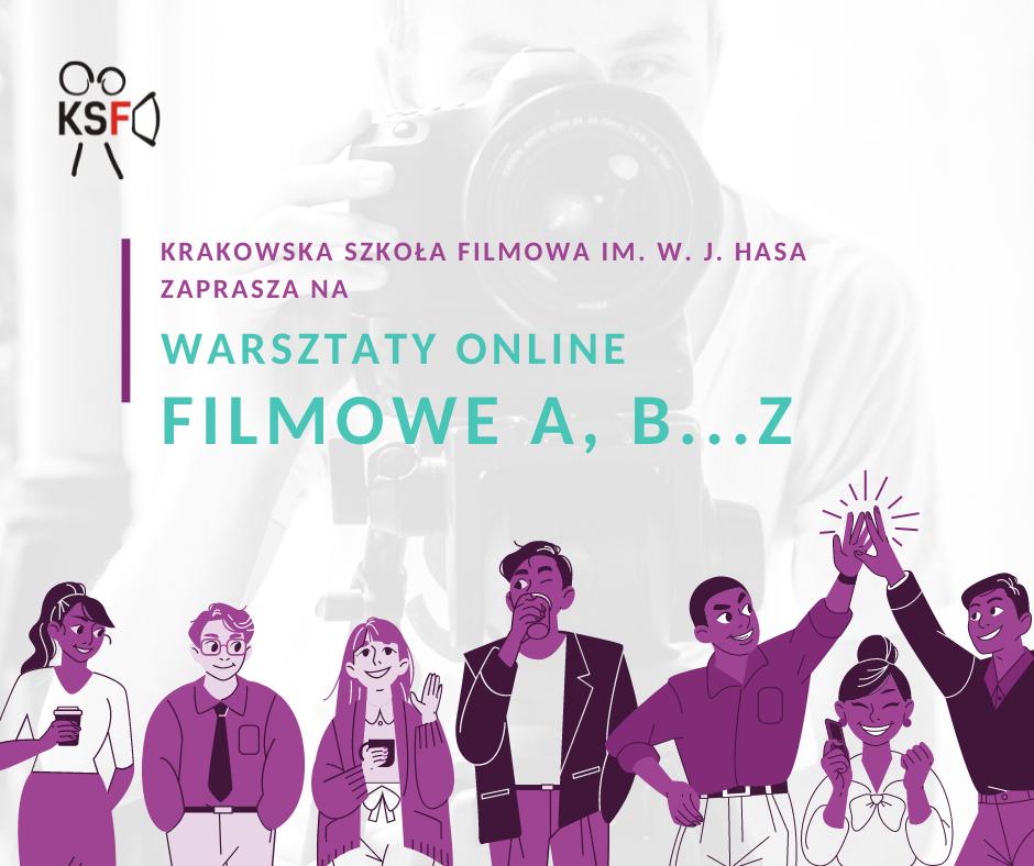 Filmowe_abz_online