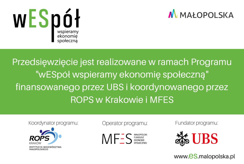 wESpol_info_2021